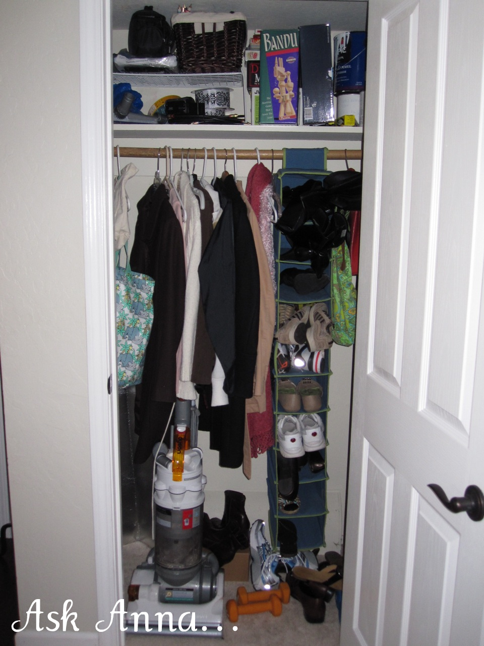Foyer Closet Jewelry : Entry way closet custom entryway storage solutions with