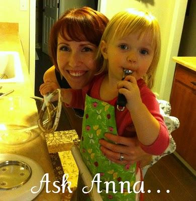 Postpartum Depression – My Story