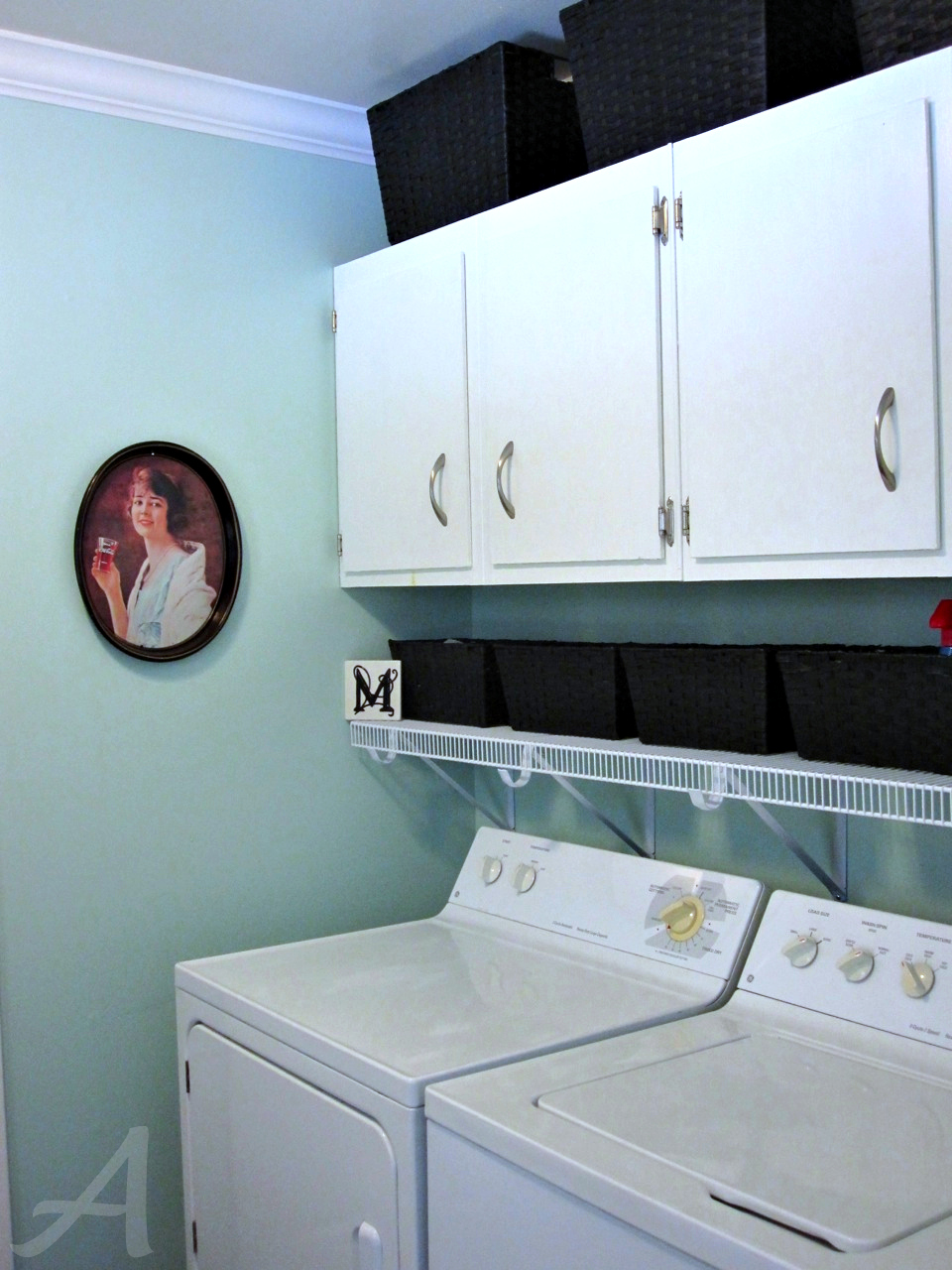 Tips For Organizing The Laundry Room Ask Anna