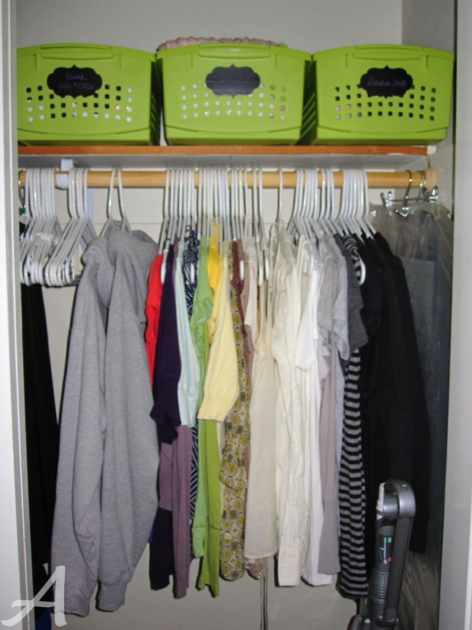 100 organized closet 289 best drawer u0026 closet organizat