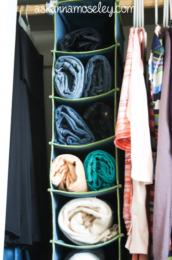 scoping dream for organize closet me organizer shelves and create storage how your to sweater