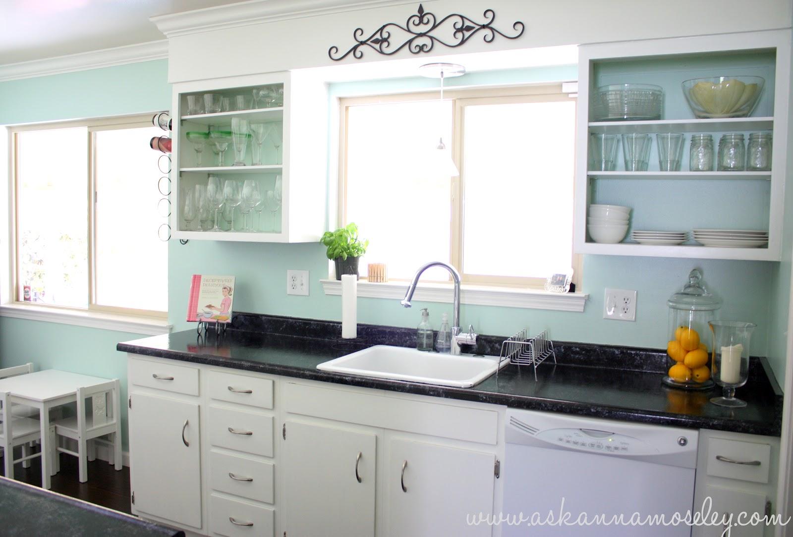 Giani Granite Countertop Paint Review - Ask Anna