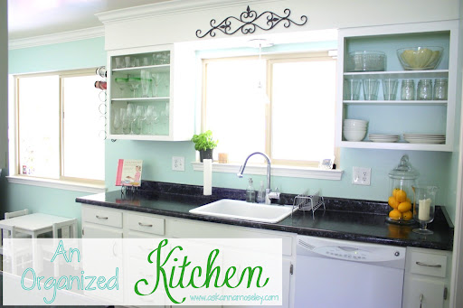 how should i organize my kitchen into organization kitchen organization tips ask 8483
