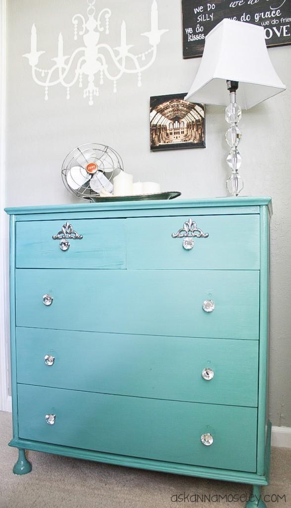 teal color furniture. I Teal Color Furniture Z