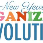 "Organizing Revolution ""Prize"" Challenge"