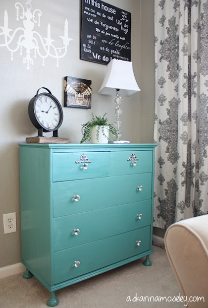 """Organizing Revolution """"Prize"""" Challenge ~ Family Room and ..."""