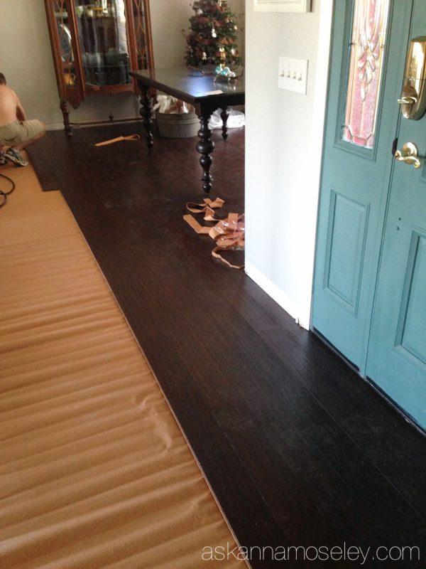 Lumber Liquidators Moso Bamboo Floors Ask Anna