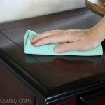 5 all natural spring cleaning tips - Ask Anna