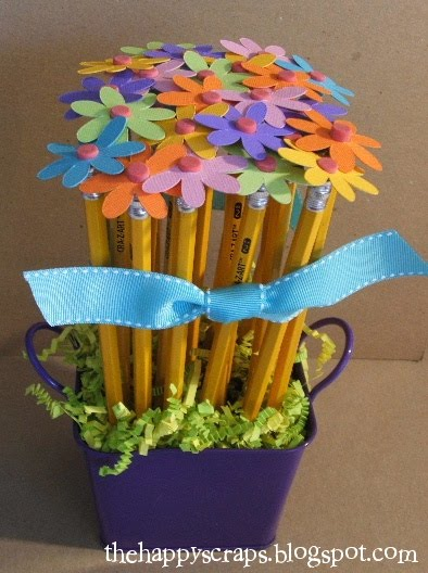 Подарок на 1 сентября в детском саду 648
