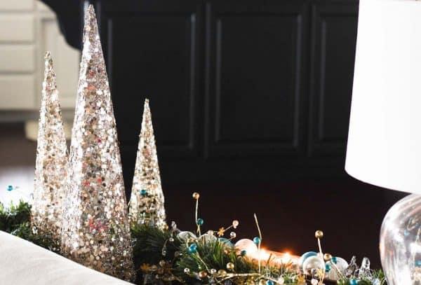 Christmas tour 2014 - Ask Anna
