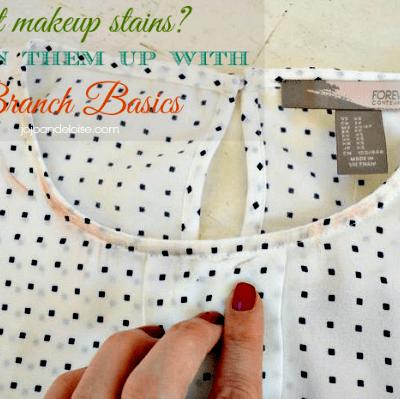 How To Get Makeup Sns Out Of A White Shirt Saubhaya Makeup