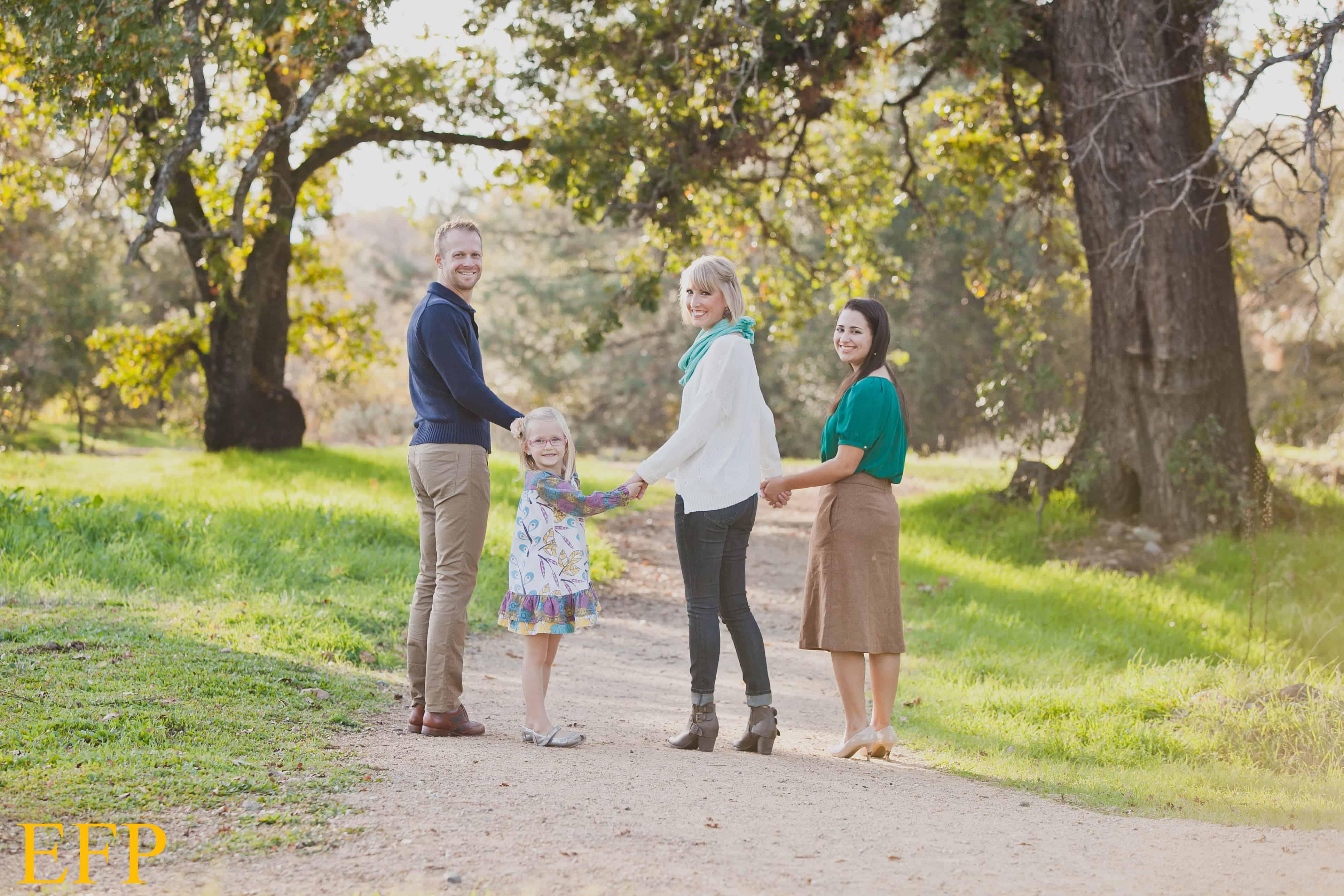 Adoption story update - Ask Anna