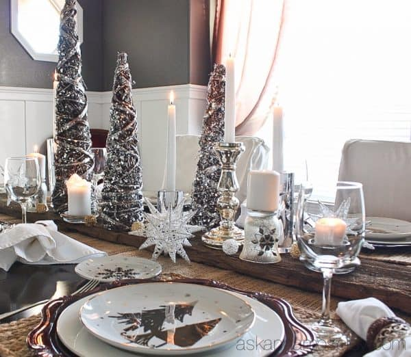 Entertaining Tips Classy 6 Tips To Make Holiday Entertaining Fun & Stressfree  Ask Anna Review