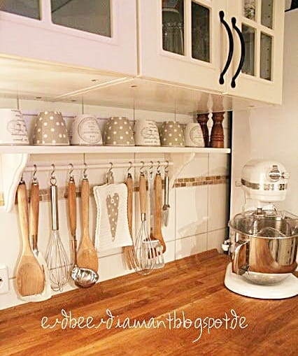 How to organize your utensils in less than 30 minutes | Ask Anna
