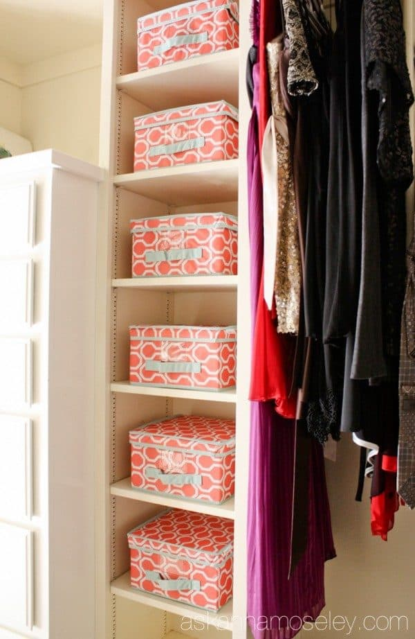 bedroom furniture box yet white tips closet organizers and home ideas design using kids of closets organizing organizer inspiring pink storage helpful simple